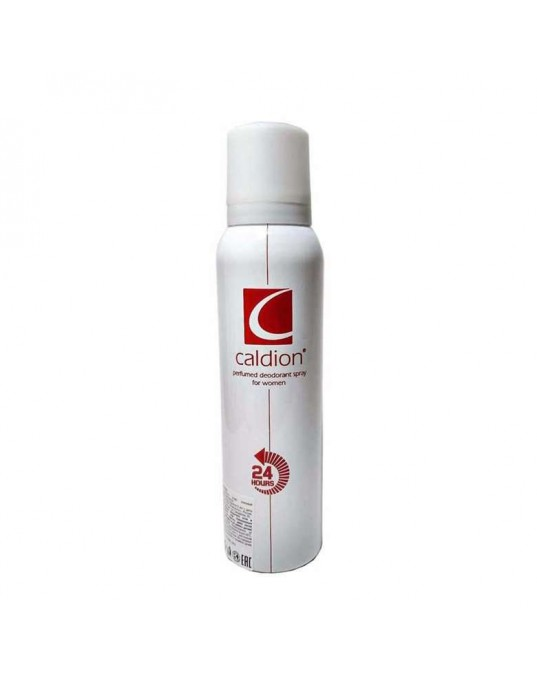 CALDİON DEODORANT 150ML (BAYAN)