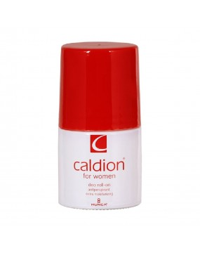 CALDİON ROL-ON 50ML (BAYAN)