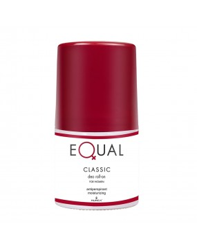 EQUAL ROLL-ON (BAYAN)
