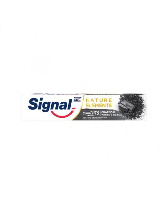 SIGNAL NATURAL ELEMENTS 75 GR (TÜM ÇEŞİTLER)