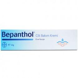 BEPANTHOL CİLT BAKIM KREMİ 100 GR